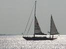 A hajó_2